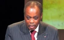 Les propositions de l'ABACO pour la facilitation d'Edem Kodjo en RDC