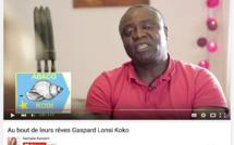 RDC : Une division interne n'est pas forcément une opposition nationale