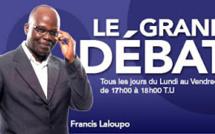L'arrêt de la Cour constitutionnelle en RDC