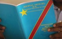 L'exhortation de l'ABACO Europe en vue d'une saisine par l'opposition de la Cour constitutionnelle de la RDC