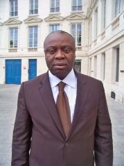 G-H Lonsi Koko Assemblée nationale 2