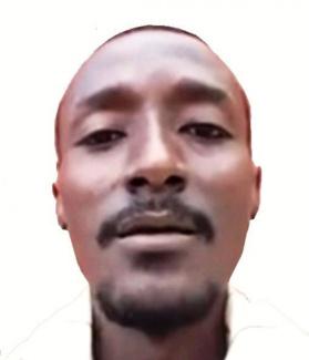 DJIBOUTI : Arrestation d'un citoyen djiboutien suite à sa publication de vidéos dénonçant une pénurie d'eau dans le pays