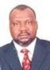 Mahamoud Ali Mahamoud du FF