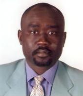 Tchad: l'Alliance des démocrates résistants (ADR) intègre l'UFCD