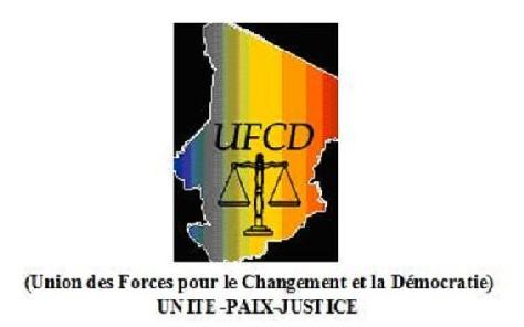 Tchad: l'UFCD rend publique la liste du Bureau Exécutif National