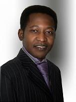 Tchad: 'Ne témoignez pas en faveur de Hissein Habré'