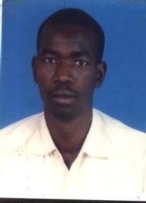 Tchad: motion de soutien à l'UFCD