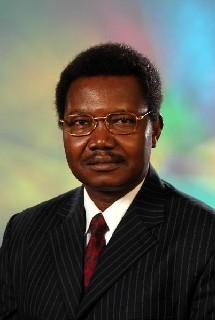 Tchad: 'Bonnes fêtes du 11 août'