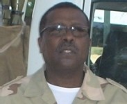 Tchad: 'Hommage à Ibni Oumar Mahamat Saleh'