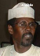 Tchad: 'Le Tchad après 48 ans d'indépendance!'