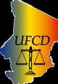 Tchad: COMMUNIQUE DE PRESSE N°001/CPE/R/UFCD/2008