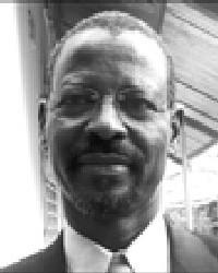 Tchad: compte-rendu du Conseil des ministres du jeudi 14 août 2008