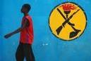 Tchad: le 'Représentant de l'UFDD' en France a mordu à l'hameçon du régime de N'Djamena