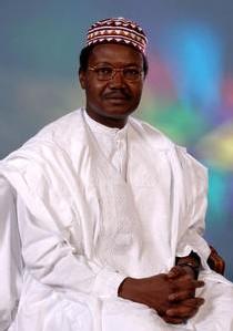 Tchad: le billet du vendredi