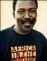 Mahamat Saleh Haroun, cinéaste tchadien