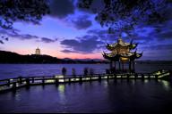 Hangzhou, paradis du tourisme et de la gastronomie