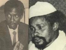 Tchad: Hissène Habré condamné à mort par contumace