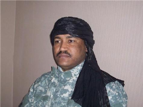 Tchad: 'La cour criminelle commet le crime commandité par le tyran de N'Djamena'