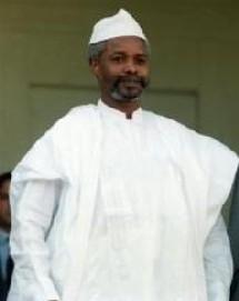 Affaire Habré: la justice tchadienne n'est pas compétente pour juger qui que ce soit, pas Hisseine Habré en tout cas
