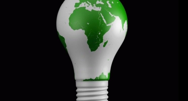 Où sont donc les africains du Nord au Sud, de l'Est à l'Ouest et surtout du centre