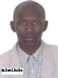 Tchad: une justice tenue en laisse par Deby