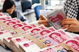 China: No basis for a sustained depreciation of the RMB