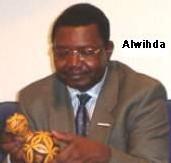 Tchad: 'La nation est une âme'