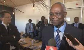 Cameroun/ Visite de travail à la FIPCAM: le ministre de l'emploi et de la formation professionnelle y sera