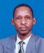 Tchad: communiqué de presse de l'Alliance Nationale N°015/AN/BL/08