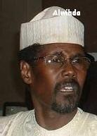 Tchad: 'Facteurs endogènes et embarras'