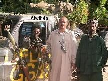 Tchad: 'Le seul pays où on compte le plus de généraux dans l'armée'