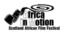 Africa in Motion Announces Finalists for Short Film and Documentary Competition