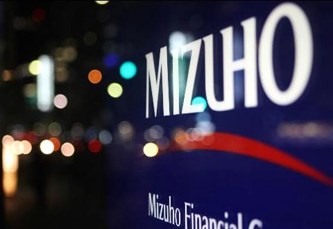 African Development Bank signs Letter of Intent with Mizuho Bank, Ltd.