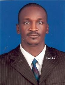 Tchad: Lettre ouverte à Abderaman et Abdelaziz KOULAMALLAH