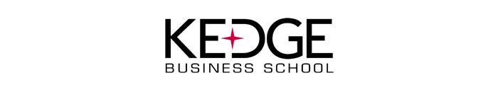 CMA CGM et KEDGE Business School lancent un programme unique de formation des cadres de CMA CGM en Afrique