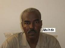 Tchad: 'Idriss Deby a agressé non seulement le Soudan mais aussi la RCA'