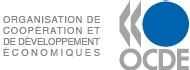 OCDE|Paris: 'L'éducation est une priorité'