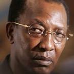 Tchad: la sœur de l'opposant tchadien Soubiane déguerpie manu militari