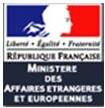 """Tchad : communiqué conjoint des observateurs internationaux siégeant à la """"Commission d'enquête"""" (3 septembre 2008)"""