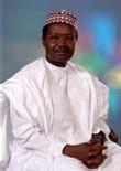 Tchad: 'Nous sommes tous dans un même bateau'