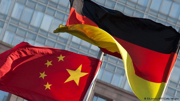 Commentary: Germany can learn from China's experience in hosting the G20 Summit
