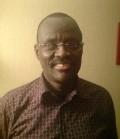 Tchad: 'L'Alliance nationale n'est pas un sac à poubelle'