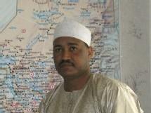 Tchad| 'Assassinat du Dr Ibni Oumar Mahamat Saleh: Idriss Deby doit restituer son corps sans délai !'