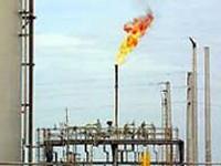 Tchad: la Banque Mondiale se retire du projet pétrolier de Doba