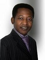 Tchad: 'Mahamat Nouri n'a pas de compétences pour diriger un pays'