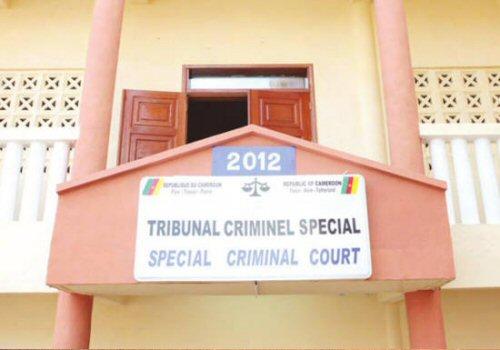 Cameroun: Achille Christian Tsala libéré !