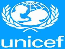 RECRUTEMENT INTERNATIONL UNICEF CANADA 2016-2017
