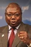 Afrique: 'Parler de République, d'Etat de droit et de démocratie au Tchad est surréaliste aujourd'hui'