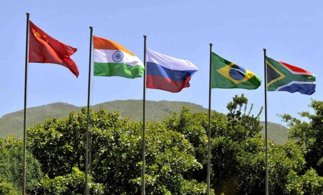 BRICS summit to extend agendas of G20 Hangzhou Summit: expert