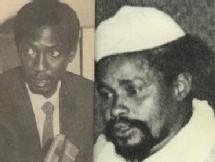 Tchad: une plainte contre Habré déposée à Dakar pour 'crimes contre l'humanité'